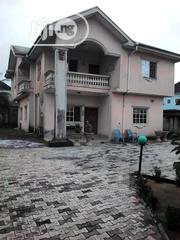 Standard 4 Bedroom Duplex Distress Sale | Houses & Apartments For Sale for sale in Rivers State, Port-Harcourt
