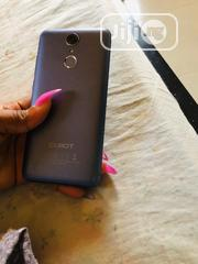 Cubot Note Plus 32 GB Blue | Mobile Phones for sale in Lagos State, Ajah