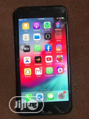 Apple iPhone 7 Plus 128 GB Black | Mobile Phones for sale in Lagos State, Lagos Island