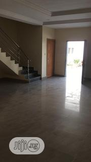 Gwarinpa For Sale | Houses & Apartments For Sale for sale in Abuja (FCT) State, Gwarinpa
