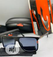 Carrera Sunglass for Men's | Clothing Accessories for sale in Lagos State, Lagos Island