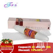 Pure Organic Vagina Tightening Stick   Sexual Wellness for sale in Lagos State, Isolo