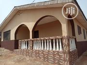 Two Bedroom Flat Apartment For Rent. | Houses & Apartments For Rent for sale in Ondo State, Akure