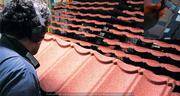 Milano Wajitech Gerard Stone Coated Roof 0.5 Guage   Building Materials for sale in Lagos State, Ajah