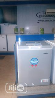 Thermocool Freezer | Kitchen Appliances for sale in Abuja (FCT) State, Nyanya