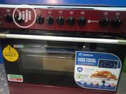 Gas Cooker | Kitchen Appliances for sale in Abuja (FCT) State, Bwari