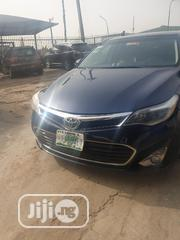 Car Hire Service | Automotive Services for sale in Lagos State, Magodo