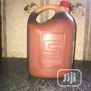 5L Palm Oil ( Unadulterated) | Meals & Drinks for sale in Lagos State, Lagos Island