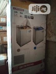 Qasa 10.2kg Washing Machine | Home Appliances for sale in Rivers State, Port-Harcourt