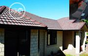 Bond 0.5mm Metro Gerard Stone Coated Roof Rood | Building Materials for sale in Lagos State, Lekki Phase 1