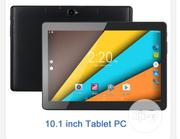 New Tab 16 GB Black | Tablets for sale in Kwara State, Offa