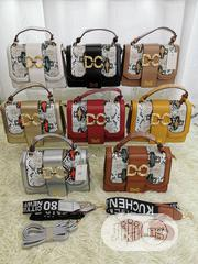Dg Designer Bag | Bags for sale in Lagos State, Lagos Island