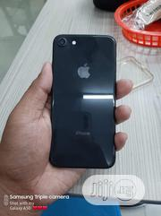 Apple iPhone 7 32 GB | Mobile Phones for sale in Abuja (FCT) State, Gwagwalada