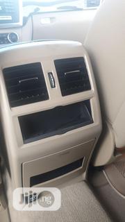 Mercedes-Benz GL Class 2015 White | Cars for sale in Lagos State, Magodo