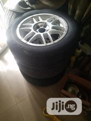 Size 16 Alloy For Sale. | Vehicle Parts & Accessories for sale in Osun State, Osogbo