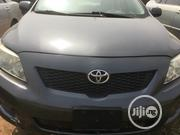Toyota Corolla 2006 LE | Cars for sale in Lagos State, Isolo