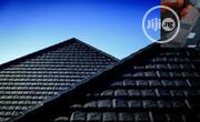Milano 0.5mm Metro Gerard Stone Coated Roof Rood   Building Materials for sale in Lagos State, Magodo