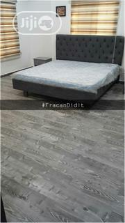 Looking For Top Quality Korean Vinyl Floor In Abuja?   Building Materials for sale in Abuja (FCT) State, Wuye