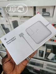 Magsafe 2 Power Adapter 85W | Accessories for Mobile Phones & Tablets for sale in Lagos State, Ikeja