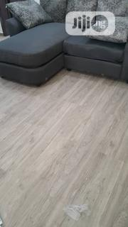 Vinyl Pvc Wood-Like Floor. Top Quality From Fracan Interior Ltd Abuja | Home Accessories for sale in Abuja (FCT) State, Asokoro