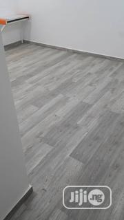 Vinyl Pvc Wood-like Floor. Top Quality From Fracan Interior Ltd Abuja | Building Materials for sale in Abuja (FCT) State, Galadimawa