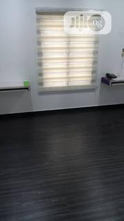 Vinyl Pvc Wood-Like Floor. Top Quality From Fracan Interior Ltd | Home Accessories for sale in Abuja (FCT) State, Guzape District