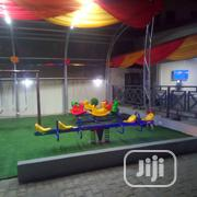 Multiple Playground 8- 13 years   Toys for sale in Lagos State, Lagos Island