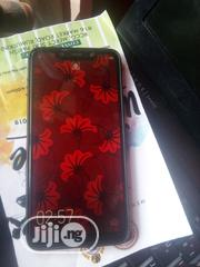 Tecno Spark 3 16 GB Gold | Mobile Phones for sale in Rivers State, Obio-Akpor