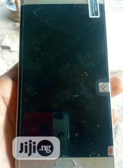 Gionee M7 Power 64 GB Gray | Mobile Phones for sale in Abuja (FCT) State, Wuse 2
