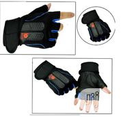 Gym Gloves | Sports Equipment for sale in Edo State, Benin City