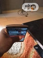 LG G4 32 GB Black | Mobile Phones for sale in Rivers State, Obio-Akpor