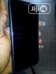 Infinix Hot 7 16 GB Black | Mobile Phones for sale in Rivers State, Oyigbo