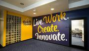 Office Wall Design | Landscaping & Gardening Services for sale in Lagos State, Lekki Phase 1