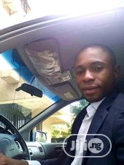 Executive Driver | Driver CVs for sale in Abuja (FCT) State, Jahi