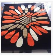Nobel Center Rug | Home Accessories for sale in Lagos State, Victoria Island