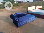 Relaxing Chair | Furniture for sale in Lagos State, Ajah