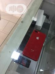 Apple iPhone 8 Plus 256 GB Red | Mobile Phones for sale in Lagos State, Ikeja