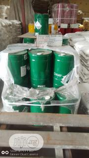 Clear Epoxy Resin And Clear Epoxy Hardener | Building Materials for sale in Lagos State, Ikeja