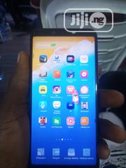 Tecno Camon X Pro 64 GB | Mobile Phones for sale in Delta State, Warri
