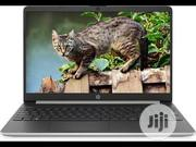 New Laptop HP 15-ra003nia 8GB Intel Core i5 SSD 512GB | Laptops & Computers for sale in Lagos State, Ikeja