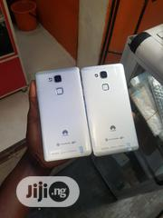 Huawei Ascend Mate7 32 GB | Mobile Phones for sale in Lagos State, Ikeja