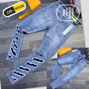 Quality Mens Jeans | Clothing for sale in Lagos State, Victoria Island