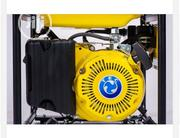 Haier Thermocool Generator 1.25KVA | Electrical Equipment for sale in Lagos State, Lekki Phase 1
