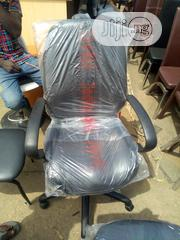 Office Chair For Sale   Furniture for sale in Lagos State, Lagos Mainland