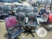 Office Chairs for Sale | Furniture for sale in Lagos State, Lagos Mainland