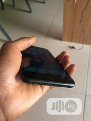 Apple iPhone 7 Plus 32 GB | Mobile Phones for sale in Osun State, Osogbo