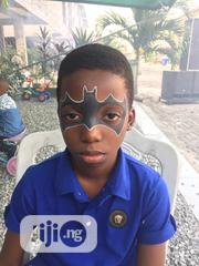 Kiddies Face Design (Face Painting) | Party, Catering & Event Services for sale in Lagos State, Lagos Island