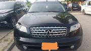 Nissan Armada 2006 Black | Cars for sale in Lagos State, Amuwo-Odofin