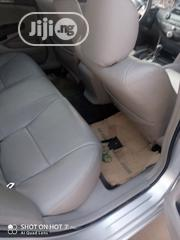 Honda Accord 2008 2.0 Comfort Automatic Silver | Cars for sale in Abuja (FCT) State, Durumi