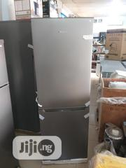 Hisense 225L Refrigerator With Bottom Freezer | Kitchen Appliances for sale in Abuja (FCT) State, Kubwa